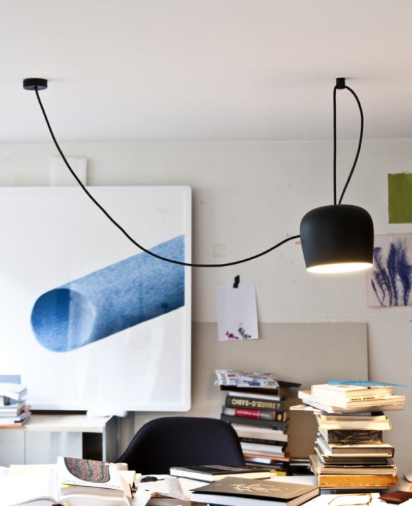 photo by Studio Bouroullec